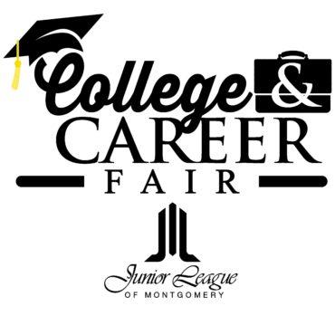 College & Career Fair 2020