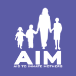 Aid to Inmate Mothers